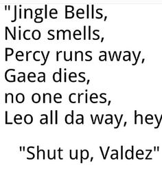 My fav holiday song