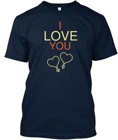 "Are you a lover?Best love t shirt.#iloveyoutshirt#love t shirtThis shirts perfect for you.Get your today before there gone.This is limited edition shirts. Not Sold In Store.Safe and secure checkout via:Paypal | VISA | MASTERCARDMultiple styles available, but get yours now before it's too late.TIP: SHARE it with your friends, order together and save on shipping.Click ""Buy Now"" to order TODAY"