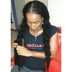 repost from @adzuaspa No more sensoring of my roots… defiance of the taming..my natural advantage I'm proclaiming. .. no need to straighten your follicles or twist your mind…Twisting my natty....
