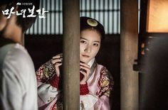 Sae Ron #mirror_of_the_witch❤️ Mirror Of The Witch, Healer, Dramas, Drama