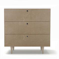 Spot on Square Ulm Dresser | LookNook