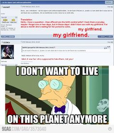 dumb people shouldn't be allowed to reproduce.