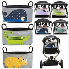 Cheap Strollers on Sale at Bargain Price, Buy Quality bag adhesive, bag foil, bag hanger from China bag adhesive Suppliers at Aliexpress.com:1,Model Number:dl005 2,Load Bearing:20kg 3,Brand Name:other 4,Material:Polyester 5,Numbers of Wheels:Four Wheels