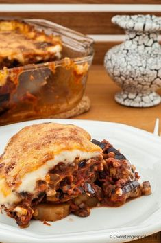 Diner Recipes, Greek Recipes, Raw Food Recipes, Veggie Recipes, Vegetarian Recipes, Healthy Recipes, Soul Food, Cravings, Food To Make