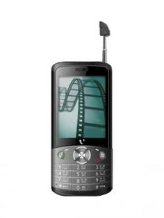 37 Best Videocon Devices images in 2013   Latest mobile, Latest