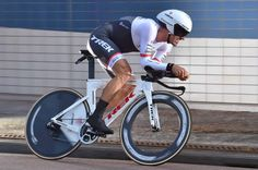 TDF 2015 stage 1 Fabian Cancellara (Trek) (Tim de Waele/TDWSport.com)