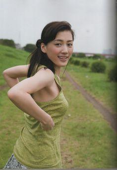 Japanese Eyes, Japanese Beauty, Asian Beauty, Sexy Asian Girls, Beautiful Asian Girls, Gorgeous Women, Cute Young Girl, Cute Girls, Allu Arjun Hairstyle