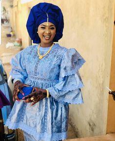 j hijab by umie aida - Hijab African Wear, African Attire, African Women, African Dress, African Prom Dresses, African Fashion Dresses, Instant Hijab, Modest Fashion Hijab, Beige Outfit