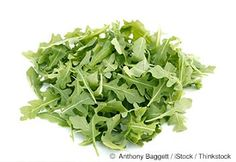 Learn more about arugula nutrition facts, health benefits, healthy recipes, and other fun facts to enrich your diet. http://foodfacts.mercola.com/arugula.html