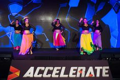 Accelerate 2019 | Orient Electric | Sheraton Hotel | Roma | Italy Hotel Roma, Enjoy Your Life, New Opportunities, The Locals, Electric, Challenges, Italy, Events, Architecture