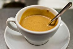 Bucket List Beans: 9 Coffees You Need to Drink at Least Once