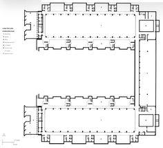 Storia dell'architettura del '900: 1960 - 1969