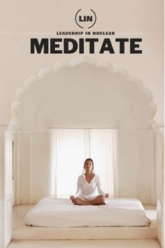 🧘Allow yourself the benefits of meditation. You will be amazed by how effective your mind can be if you incorporated the process of meditation into your daily life. With training, you will be able to still your mind and focus on nothing. 🧘Thereby your subconscious mind will be able to rest. If you focus on a specific topic, there will be no distractions, and your mind will work in your favor. Train Your Mind, How To Train Your, Everything Happens For A Reason, Meditation Benefits, Self Improvement Tips, Subconscious Mind, Happy Life, Online Business, Leadership