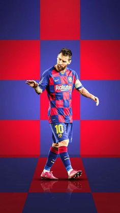 291 Best Messi 10 Images In 2020 Messi Messi 10 Lionel Messi