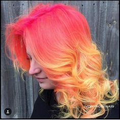 """231 Me gusta, 7 comentarios - Encino