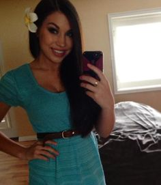 Indica Huddleston Missing: Family Fears Teen's Disappearance Linked To Online Predator