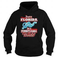 004-PENNSYLVANIA - #boyfriend gift #gift for him. GET YOURS => https://www.sunfrog.com/LifeStyle/004-PENNSYLVANIA-92352138-Black-Hoodie.html?68278