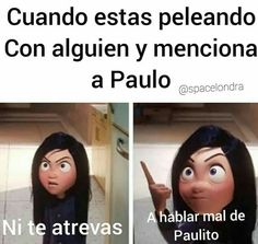 Read 80 from the story Memes De Paulo Londra by with 370 reads. Funny Spanish Memes, Spanish Humor, Funny Jokes, Freestyle Rap, Queen Love, Anime Eyes, Love Memes, My Crush, My King