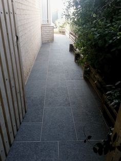 Mali Bluestone Tiles & Outdoor Pavers - Bellstone