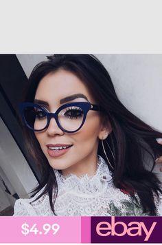 2f6c9a5fd1 94 Best Fancy Eyewear! images in 2019