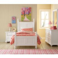 34 Best Young America Furniture Images Kids Room America