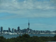 Auckland Places Ive Been, Places To Go, Auckland, Things To Do, Things To Make