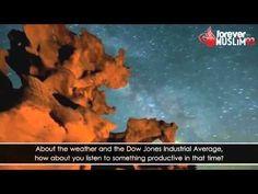 The Balance Between Deen and Dunya | Nouman Ali Khan - http://www.muslimcentraltube.com/3742/the-balance-between-deen-and-dunya-nouman-ali-khan/