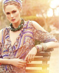 #Spring #Fashion #Style #JockeyPlaza  #FashionPhotography #Styling