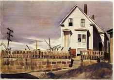 Edward Hopper: velja_michelle