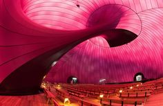 http://www.tetex.com/en/ark-nova-worlds-first-inflatable-concert-hall-will-tour-recovering-areas-in-japan/