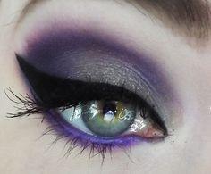 Frigid http://www.makeupbee.com/look.php?look_id=79476