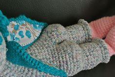 Detail foto Angelly patroon van Crochessie https://www.facebook.com/pages/Crochessie/1561564030794922?fref=ts