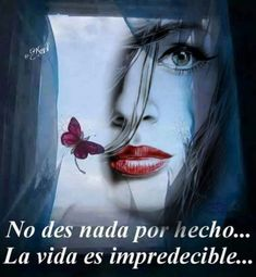 Lolita Frases, Joker, Bella, Movie Posters, Fictional Characters, Tattoo, Amor, Powerful Quotes, Motivational Quotes