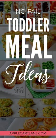 My toddler loved of these! Here's my go-to toddler meals toddler meal ideas toddler snacks what to feed a toddler toddler breakfast ideas toddler lunch ideas toddler dinner ideas healthy food for toddlers toddler nutrition and much more! Toddler Nutrition, Healthy Toddler Snacks, Food Nutrition, Healthy Food For Toddlers, Nutrition Guide, Nutrition Classes, Nutrition Store, Easy Meals For Toddlers, Eat Healthy