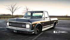 Wicked Hot Rod & Truck Videos daily ----> http://hot-cars.org/