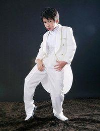 Wholesale Boy's Formal Wear in Kids Formal Wear & Accessories - Buy Cheap Boy's Formal Wear from Boy's Formal Wear Wholesalers | DHgate.com