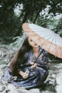 Traditional clothing special style, beautiful girl and model, include china, korea, japan tradition style