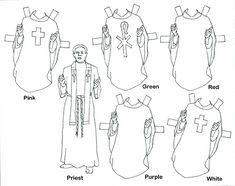 szaty_liturgiczne