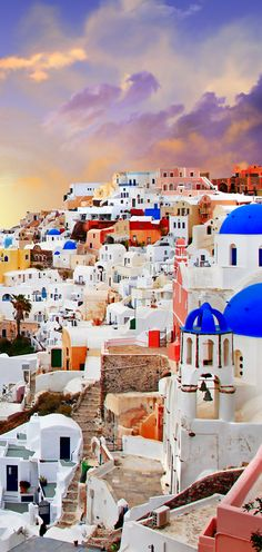 Santorini Santorini in Greece has spell binding beauty, when you step into the beaches of this island you'll notice that there...