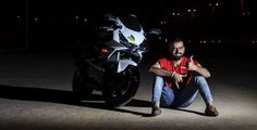بسم الله مشاء الله تبارك الله ولا حول ولا قوة الا بالله  إنما بنعمة ربك فحدث  يارب اجعل عيون الناس بارده واكفينا شرهم وحسدهم يارب  Tb------     Basem Fahmy 7abiby #jdm #bike #Roadhunters #familybikers Bikers code egypt Bikers Tech Bikers Corner Ismailia Family Bikers Familia Biker Bikers Family Girl on bikes Full Throttle #honda954cbr Honda cbr 954rr fireblade Fireblade Rider Boulevard Riders EG Da Kine Cool Rides Bikers Corner Crushes cairo University Ushers Masr Egyptian ushers Ushers…