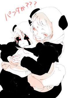 Manga Anime, Anime Art, Black Clover Manga, Star Wars Images, Black Cover, Naruto Shippuden Anime, Kawaii Anime Girl, Anime Ships, Jojo's Bizarre Adventure