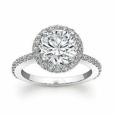 1 Carat Engagement Rings Tiffany Setting 48