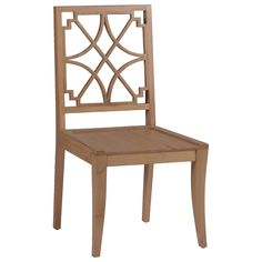 Gabby Furniture Lydia Chair @LaylaGrayce