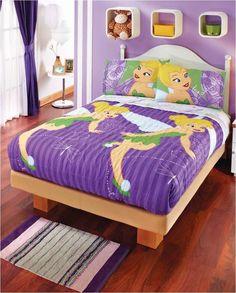 edredon niña Bed Covers, Nova, Closet, Furniture, Home Decor, Kid Beds, Ikat Bedding, Pillows, Throw Pillows