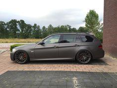 Bmw Kombi, Volkswagen, Bmw Touring, Wagon Cars, Bmw Wagon, Bmw 335i, E46 M3, Bmw 7, Shooting Brake