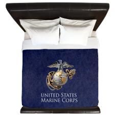 Military Insignia Book Markers And Us Marine Corps On Pinterest