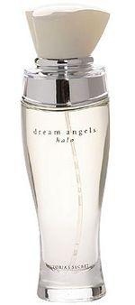 Dream Angels Halo Victoria`s Secret perfume - a fragrance for women 2000