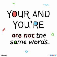 Learn it!!