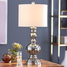 "Vasta 22"" Table Lamp"