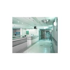 Medical Errors in Hospitals Worse Than Previously Estimated Brain... ❤ liked on Polyvore featuring hospital, pictures, places, baby, houses and filler